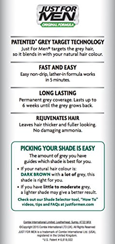 Just-For-Men-Hair-Colour-Original-Formula-SandyP
