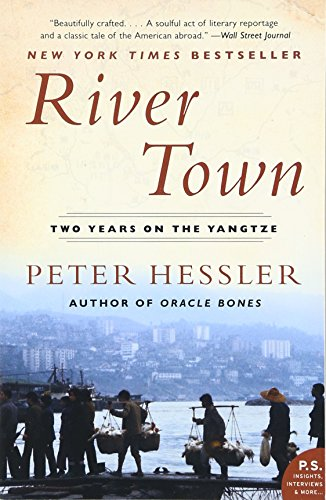 river-town-two-years-on-the-yangtze