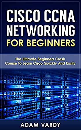 CCNA/CCENT Training Series (200-120 CCNA, 100 ... - YouTube