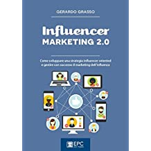 leader digitali dallanalisi dellinfluenza online allinfluencer management dallanalisi dellinfluenza online allinfluencer management pounbypp