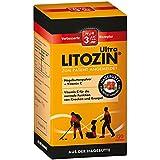 Litozin Capsules Ultra 120 Stk