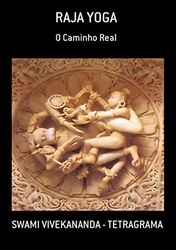 Raja Yoga (Portuguese Edition) eBook: Swami Vivekananda ...