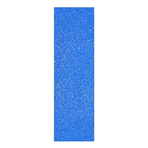 Trap blue 9' Griptape