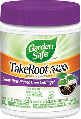 garden-safe-take-root-rooting-hormone-2-ounce-by-garden-safe