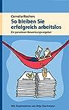 ISBN 3000238921