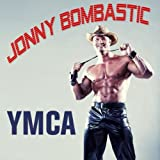 Ymca (Karaoke Version)