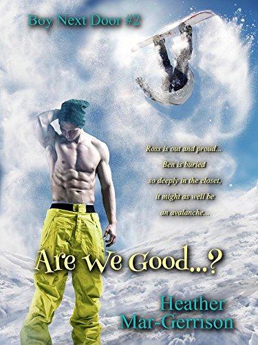 are-we-good-boy-next-door-book-2