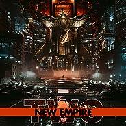Heart Of A Champion (feat. Papa Roach & Ice Nine Kills) [Expli