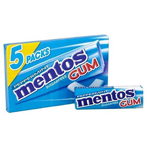 mentos-gum-peppermint-5-x-13g-pack-of-4