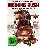 Mekong Rush - Renn um dein Leben