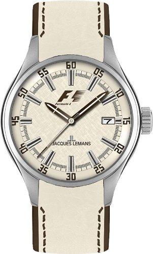 Jacques Lemans Formula 1 Monza F-5036C Gents Watch
