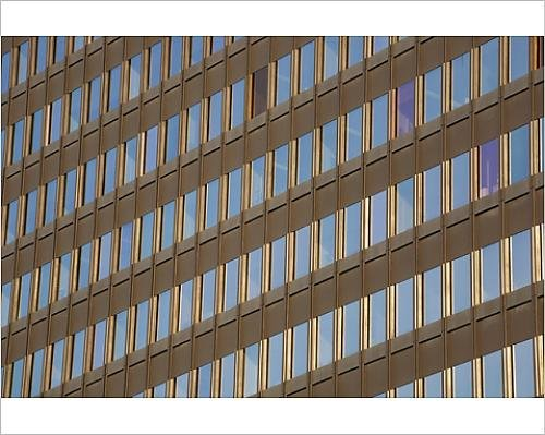 photographic-print-of-national-bank-of-canada-office-building
