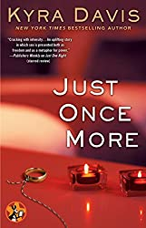 Just Once More (Just One Night Book 2)
