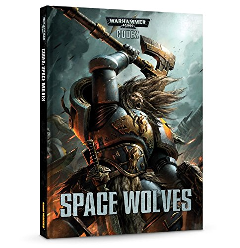 Warhammer-40000-Codex-Space-Wolves-2014