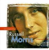 Songtexte von Russell Morris - Retrospective