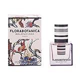 Balenciaga Florabotanica edp vapo 30ml