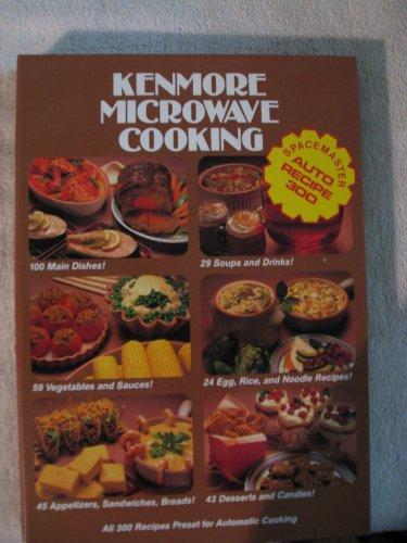 kenmore-microwave-cooking-spacemaster