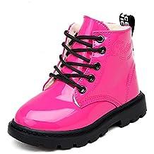 new arrival 613e7 a15b6 Amazon.it: scarpe bimba invernali - 3 stelle e più