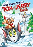 Tom And Jerry Tales: Volume 4 [DVD]