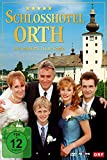 Schlosshotel Orth Die Zweite kostenlos online stream