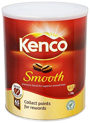 kenco-freeze-dried-smooth-coffee-750-g