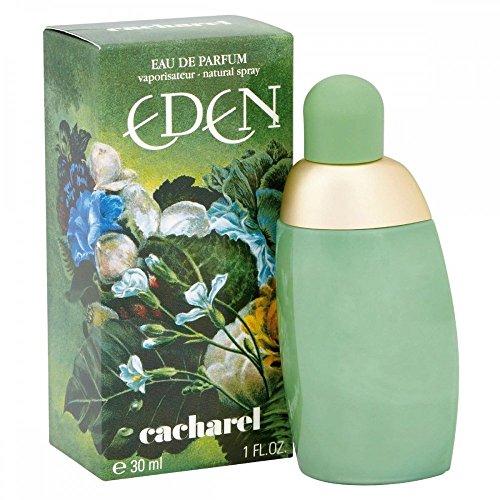 Cacharel-Eden-Eau-De-Parfum-30ml