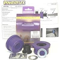 Powerflex performance cojinetes de poliuretano PFF5-301