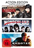 Action-Edition: 3-Movie-Collection kostenlos online stream