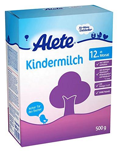 Alete-Kindermilch-500g-1