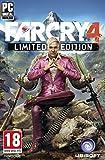 Far Cry 4 [Code Jeu PC- Uplay]