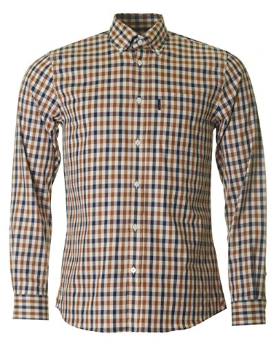 aquascutum-emsworth-club-checked-shirt-vicuna-large