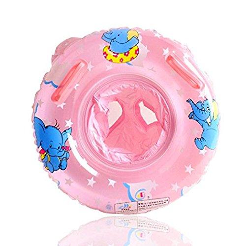 StillCool-Baby-Nuoto-Anello-Salvagente-Regolabile-Barca-Gonfiabile-Anello-per-Barche-da-Nuoto-per-Bambini-per-Neonati-Baby-Float-Piscina-Neonati