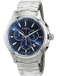 Ebel Herren-Armbanduhr 1216344