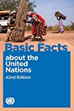 Basic Facts about the United Nations
