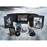 Final Fantasy XIV - HEAVENSWARD Collector Box [PS4] import japon