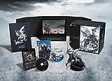 Final Fantasy XIV - HEAVENSWARD Collector Box [PS4][Japanische Importspiele]