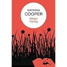 Bitter Herbs (Willow King (Bello) Book 4)