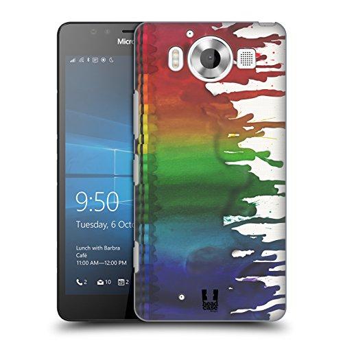 head-case-designs-arcobaleno-pastelli-sciolti-cover-retro-rigida-per-microsoft-lumia-950