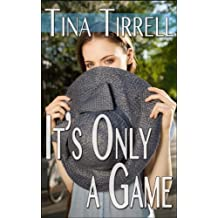 It's Only a Game: *a Taboo MILF Fantasy* (English Edition)