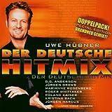 Der Deutsche Hitmix
