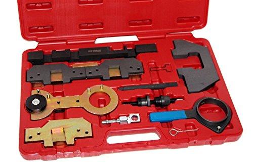 Kit calage distribution BMW M42 M44 M50 M52 M54 M56 pas cher