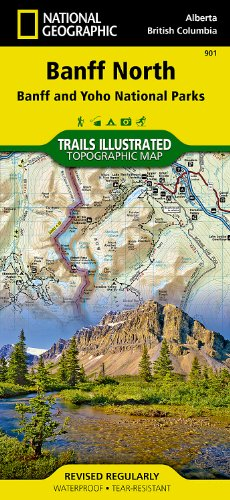 national-geographic-banff-north-banff-and-yoho-national-parks-map-trails-illustrated-national-parks