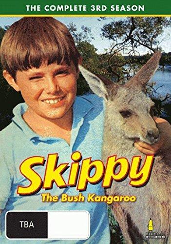skippy-the-bush-kangaroo-series-3-2-disc-set-dvd