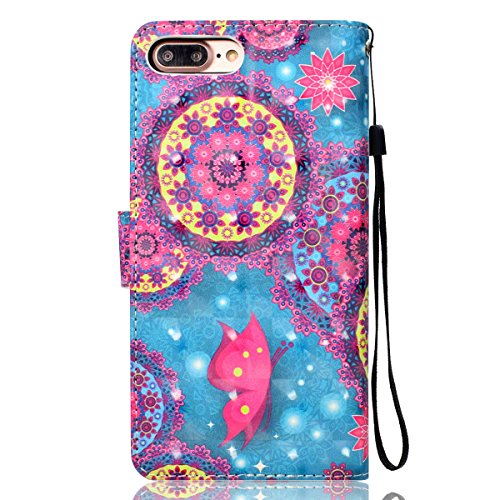 custodia wallet iphone 7