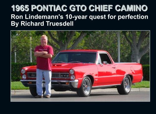 1965-pontiac-gto-chief-camino-one-mans-10-year-quest-for-perfection