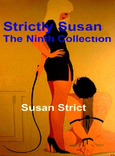 strict stories susan Free erotic