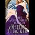 His Forbidden Touch (Stolen Brides Series Book 2) (English Edition)