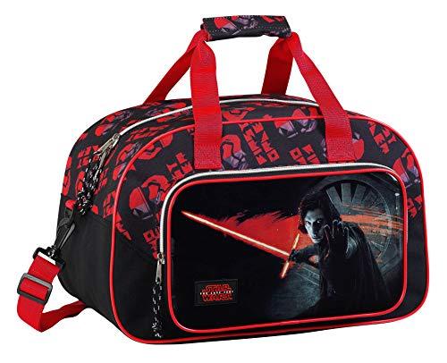 Star Wars Bolsa de Deporte, Bolso de Viaje