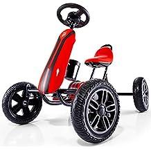 Bicicletas para niños Guo shop- Triciclo de los niños, carro de bebé de 1