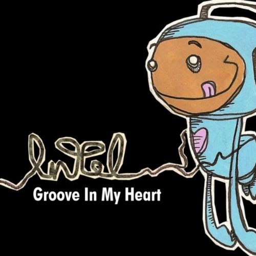 Groove In My Heart (Part 2)